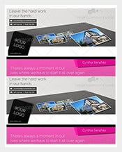 Business-Fanpage-and-Personal-Timelines-FB-Cover-PSD