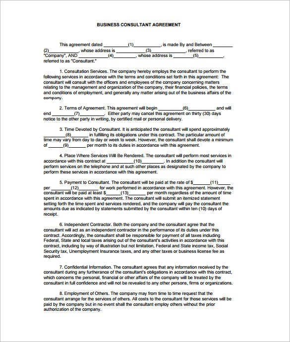 law firm partnership agreement template - 15 legal contract templates free word pdf documents