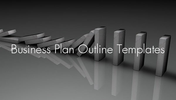 businessplanoutlinetemplates