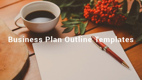 businessplanoutline