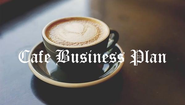 cafébusinessplan.