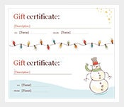 Christmas-Gift-Certificate-Templat