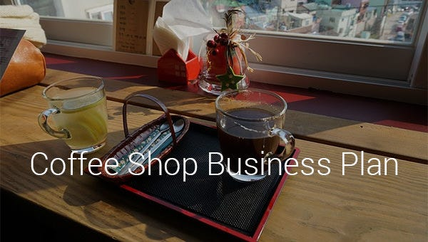 coffeeshopbusinessplans