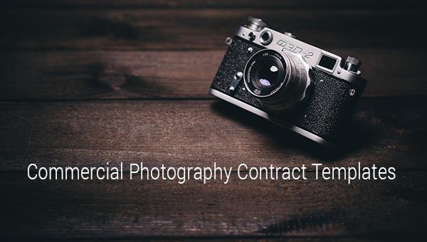 commercialphotographycontracttemplate1
