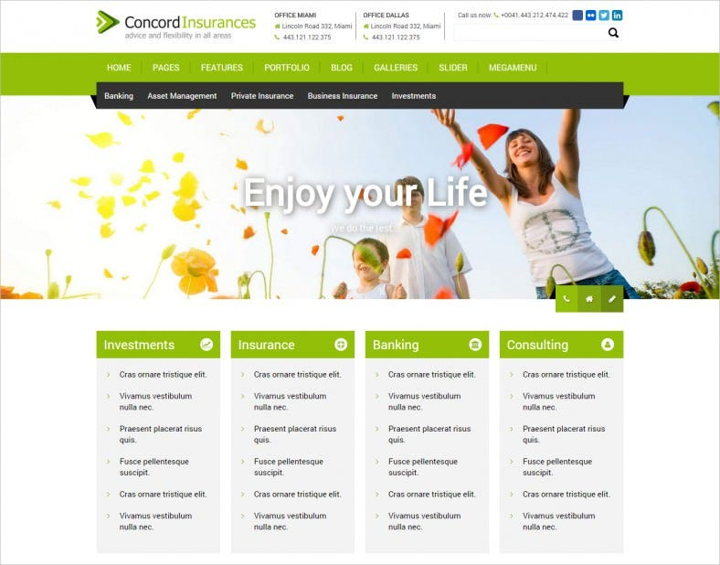 concord financial services theme 788x618