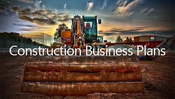 constructionbusinessplans