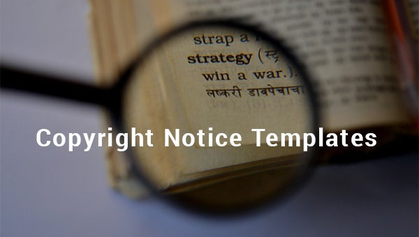 copyrightnoticetemplates1