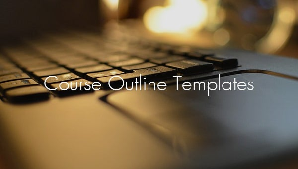 courseoutlinetemplates