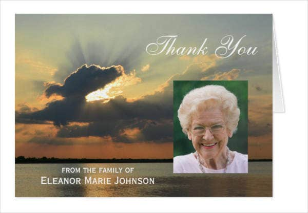 custom-sympathy-thank-you-card-with-photo
