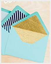 DIY-Envelope-Liner-Tutorial
