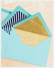 DIY-Envelope-Liner-Tutorial