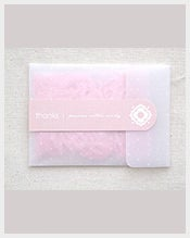 DIY-Persian-Cotton-Candy-Wedding-or-Party-Favour-Template