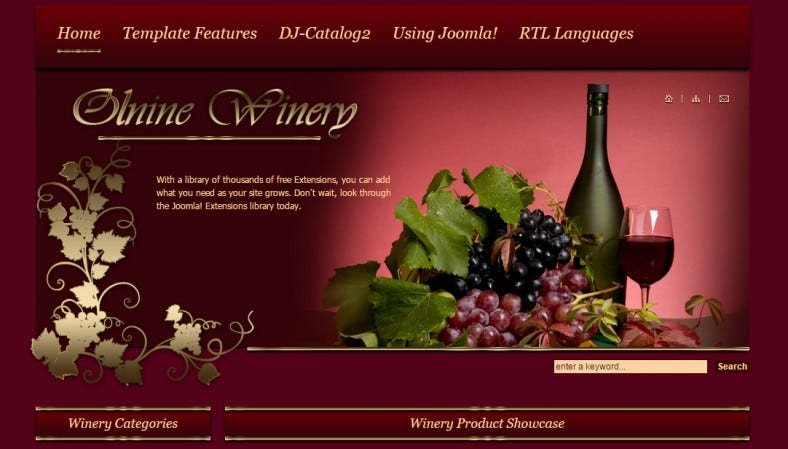 dj winery 788x449