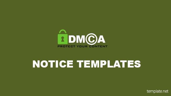 dmcanoticetemplates1