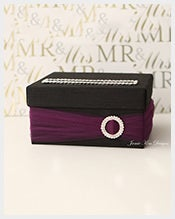 Designed-Business-Card-Box-Template