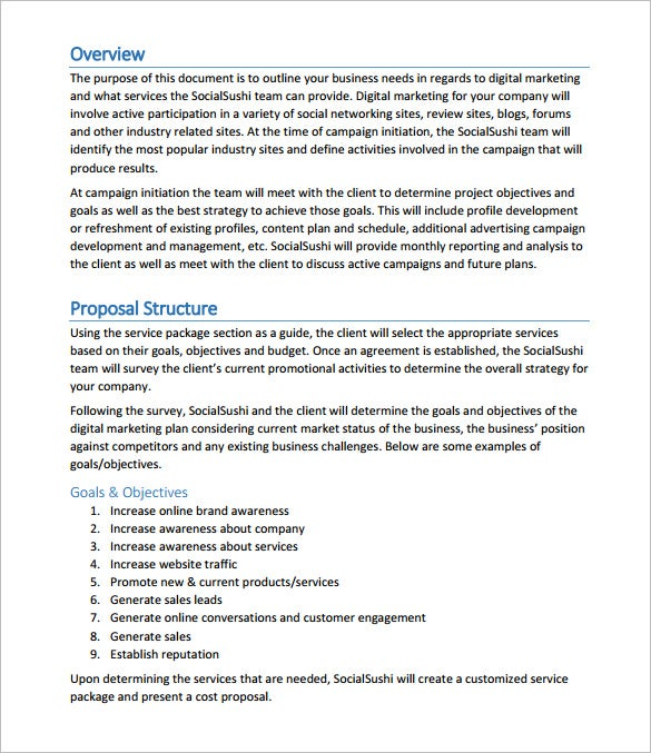 utilities digital strategy type pdf