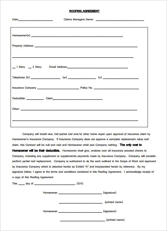 Free Generic Business Plan Template Mbadissertation Web