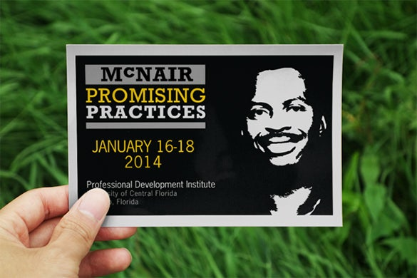 download mcnair promising practices logo and palm card