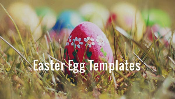 eastereggtemplates
