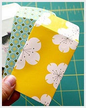 Easy-Tiny-Envelope-Tutorial-Template