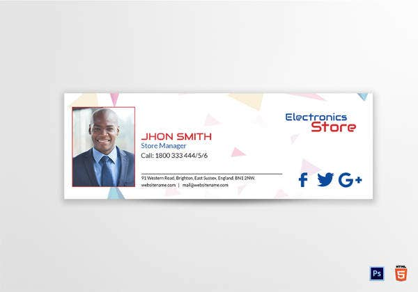 electronic-store-manager-email-signature-in-html-psd-format