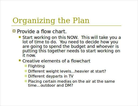 example-of-a-media-plan-outline