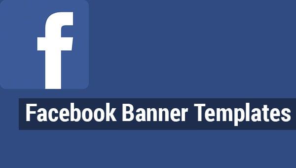 facebookbannertemplate