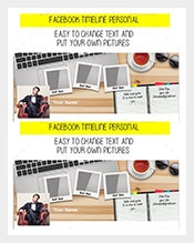 Facebook-Timeline-Personal-Photoshop-PSD-Downloads
