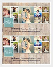 Facebook-Wedding-Timeline-Template-Design-Downloads