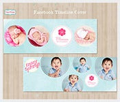 Facebook-timeline-cover-page-template