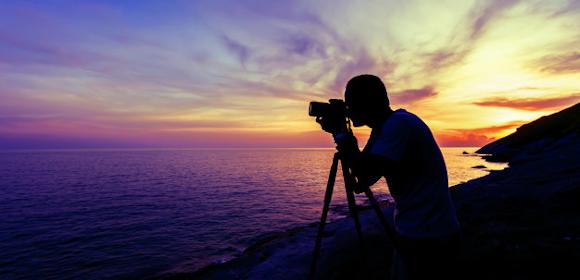 featureimageforphotography