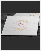 Floral-Wedding-Invitation-PSD-Package-–-$5