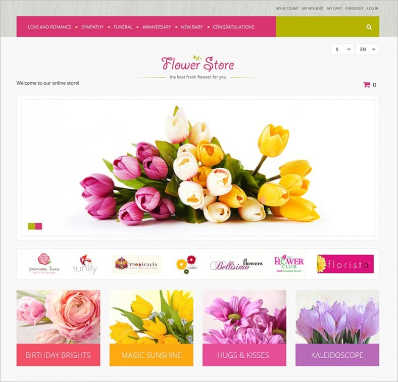 florists offerings magento theme 788x756