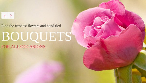 floristswebsitetemplates