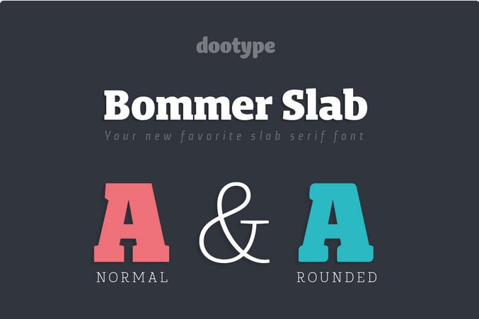 Fonts Bundle Deals