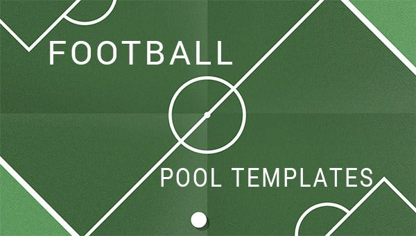 footballpooltemplate