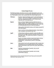 Free-Budget-Process-Timelines-Example-Download