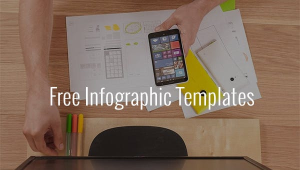 freeinfographictemplates