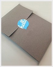 Free-Self-Promotion-Direct-Mail-A2-Envelope-Template