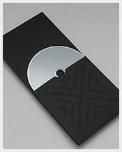 Full-Length-Back-Flap-CD-Enevelope-Template-Free