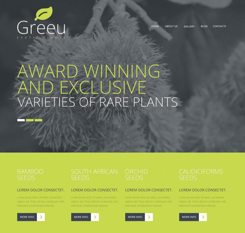 garden design responsive joomla template 2 788x752