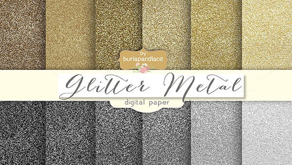 glitterbackgrounds1
