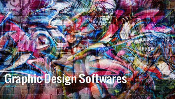 graphicdesignsoftwares