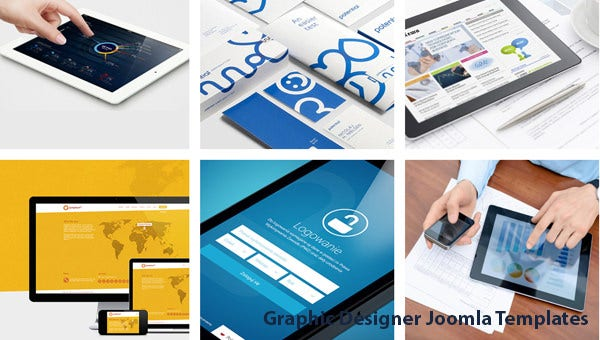 graphicdesignerjoomlatemplates