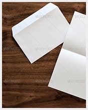 Graphic-Letter-&-Envelope-Mock-up-PSD-Template