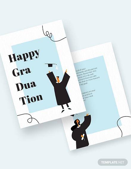 happy graduation card2