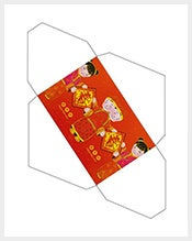 Happy-New-Year-Children-Money-Envelope-in-PDF-Format