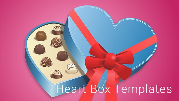heartboxtemplates.