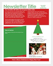 Holiday-Newsletter-Template-Christmas