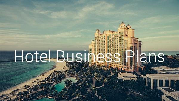 hotelbusinessplans